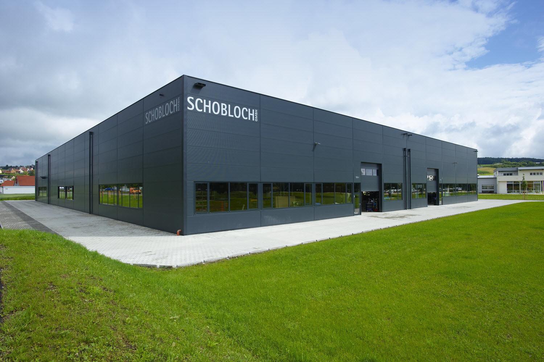 Fa Schobloch Markdorf