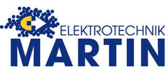 Elektrotechnik Martin